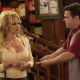 Stacked Stacked - Pamela Anderson & Brian Scolaro