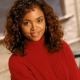 Boston Public - Sharon Leal
