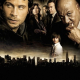 Jeremy SISTO, Dana DELANY, Mykelti WILLIAMSON, Will DENTON, Timothy HUTTON, Delroy LINDO