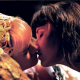 Lucy Lawless,Renee O'Connor