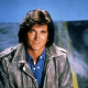Les Routes du Paradis - Michael Landon