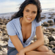 Summerland - Taylor Cole