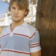 Summerland - Ryan Kwanten