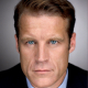 Fringe - Mark Valley