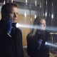 Fringe - Mark Valley & Anna Torv