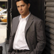 Six Degrees - Jay Hernandez