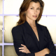 Six Degrees - Bridget Moynahan