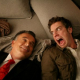 Le Diable et moi - Ray Wise & Bret Harrison