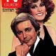 Pour l'amour du risque - Robert Wagner & Stefanie Powers