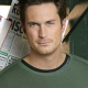 Rules of Engagement Rules of Engagement - Oliver Hudson