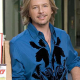 Rules of Engagement Rules of Engagement - David Spade