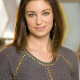 Rules of Engagement Rules of Engagement - Bianca Kajlich