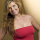 Friday Night Lights - Connie Britton