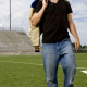 Friday Night Lights - Taylor Kitsch