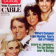 Three's company Three's company - © TV Guide