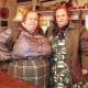 French and Saunders - Dawn French & Jennifer Saunders