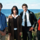 Pacific Homicide - Peter O'Brien, Freya Stafford, Brooke Satchwell & Don Hany