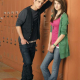 The Secret Life of the American Teenager - Daren Kagasoff & Shailene Woodley
