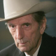 Big Love - Harry Dean Stanton