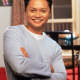 Macho Man Macho Man - Alec Mapa