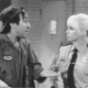 She's the Sheriff She's the Sheriff - Suzanne Somers