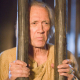 Le Fils du dragon Le Fils du dragon - David Carradine