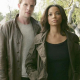 The Forgotten - Rupert Penry-Jones & Rochelle Aytes