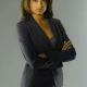 The Forgotten - Rochelle Aytes