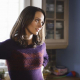 Happy Town - Amy Acker