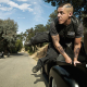 Sons of Anarchy - Theo Rossi