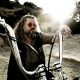 Sons of Anarchy - Mark Boone