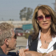 Sons of Anarchy - Ron Perlman & Katey Sagal