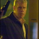 Sons of Anarchy - Ron Perlman