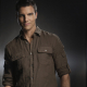 Melrose Place ( 2009 ) Melrose Place (2009) - Colin Egglesfield