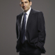 Dr House Peter Jacobson