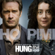 Hung - Thomas Jane & Jane Adams