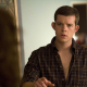 Being Human - Russell Tovey
