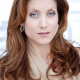 Private Practice Private Practice - Kate Walsh