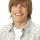 Private Practice Private Practice - Chris Lowell