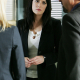 Esprits criminels - Andrea Joy Cook, Paget Brewster & Joe Mantegna