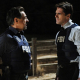 Esprits criminels - Joe Mantegna & Thomas Gibson