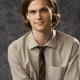 Esprits criminels - Matthew Gray Gubler