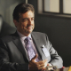 Esprits criminels - Joe Mantegna