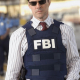 Esprits criminels - Thomas Gibson