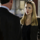 Esprits criminels - Thomas Gibson & Andrea Joy Cook