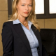 Shark Shark - Jeri Ryan