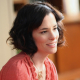 Bored To Death Bored To Death - Parker Posey