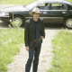 Justified Justified - Timothy Olyphant