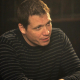 Heroes - Holt McCallany