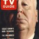 Alfred Hitchcock Présente - Alfred Hitchcock,